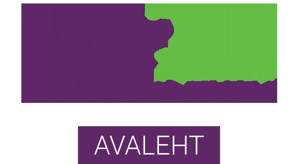 hambaimplantaatide hinnad tartus