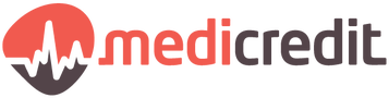 medicredit logo